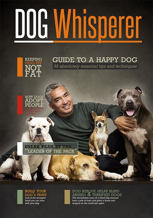 dogwhisperer